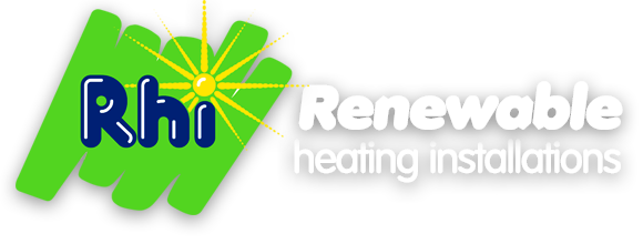 Renewable Heating Installations Ltd